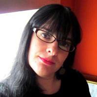 Shellie Lewis