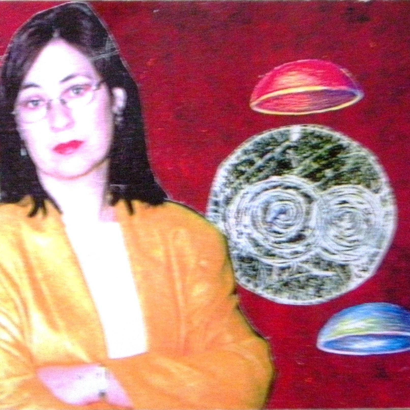 Deborah Semel Demirtaş