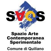 SACS Arte