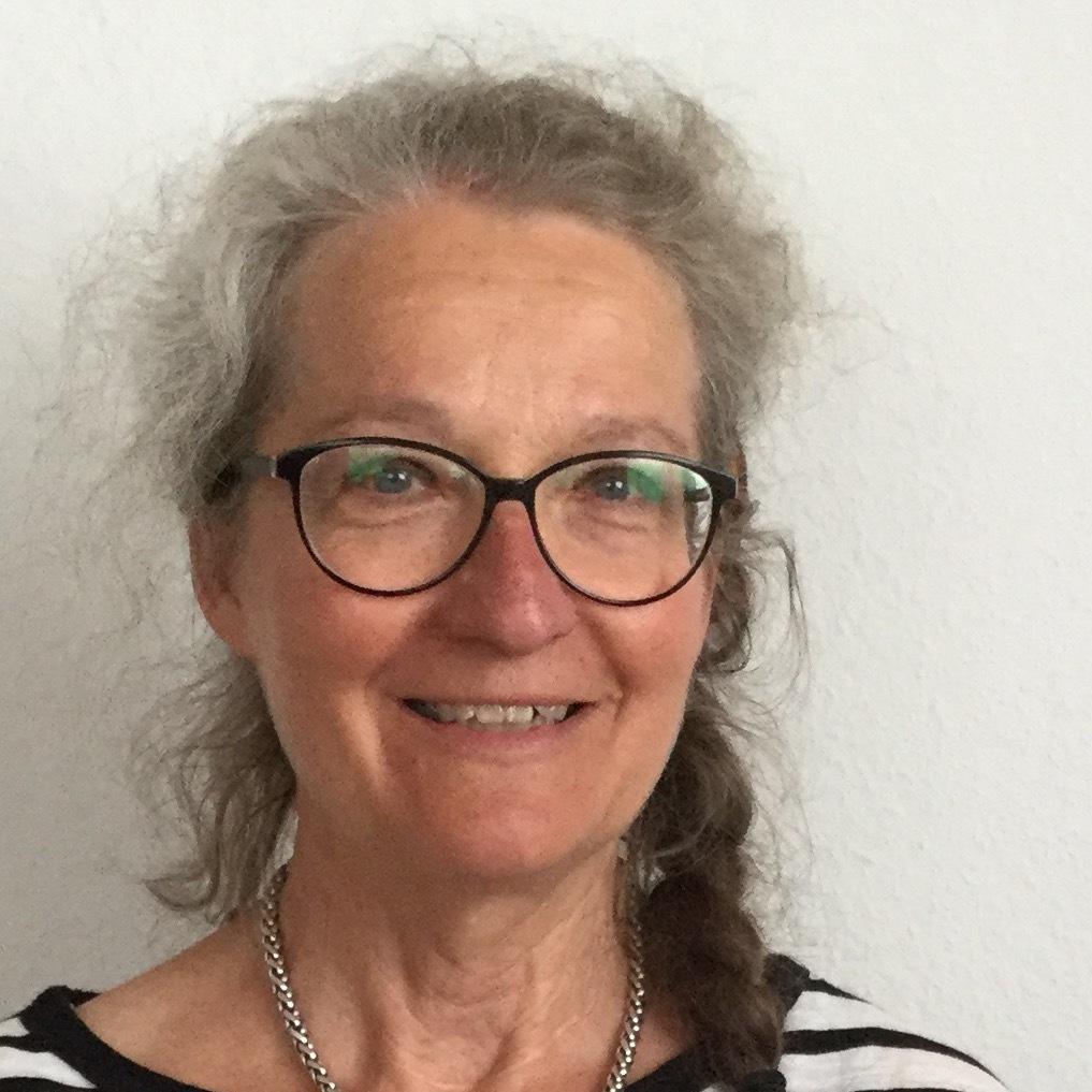 Birthe Petersen