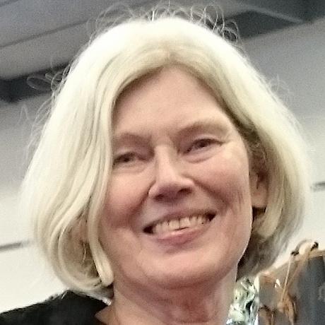 Grethe Bjørnhaug