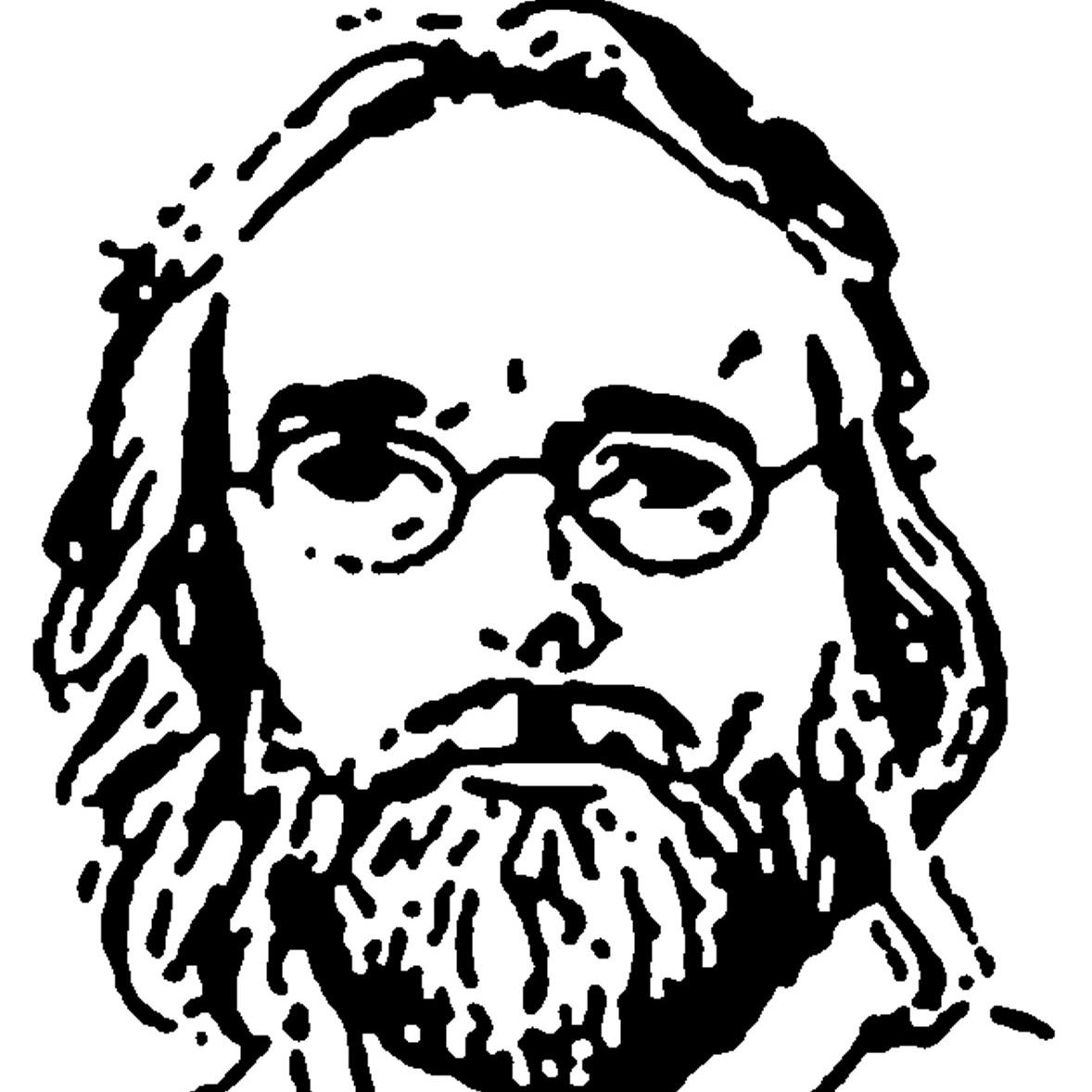 Uli Grohmann