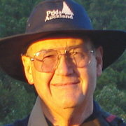 Michael L Goodman