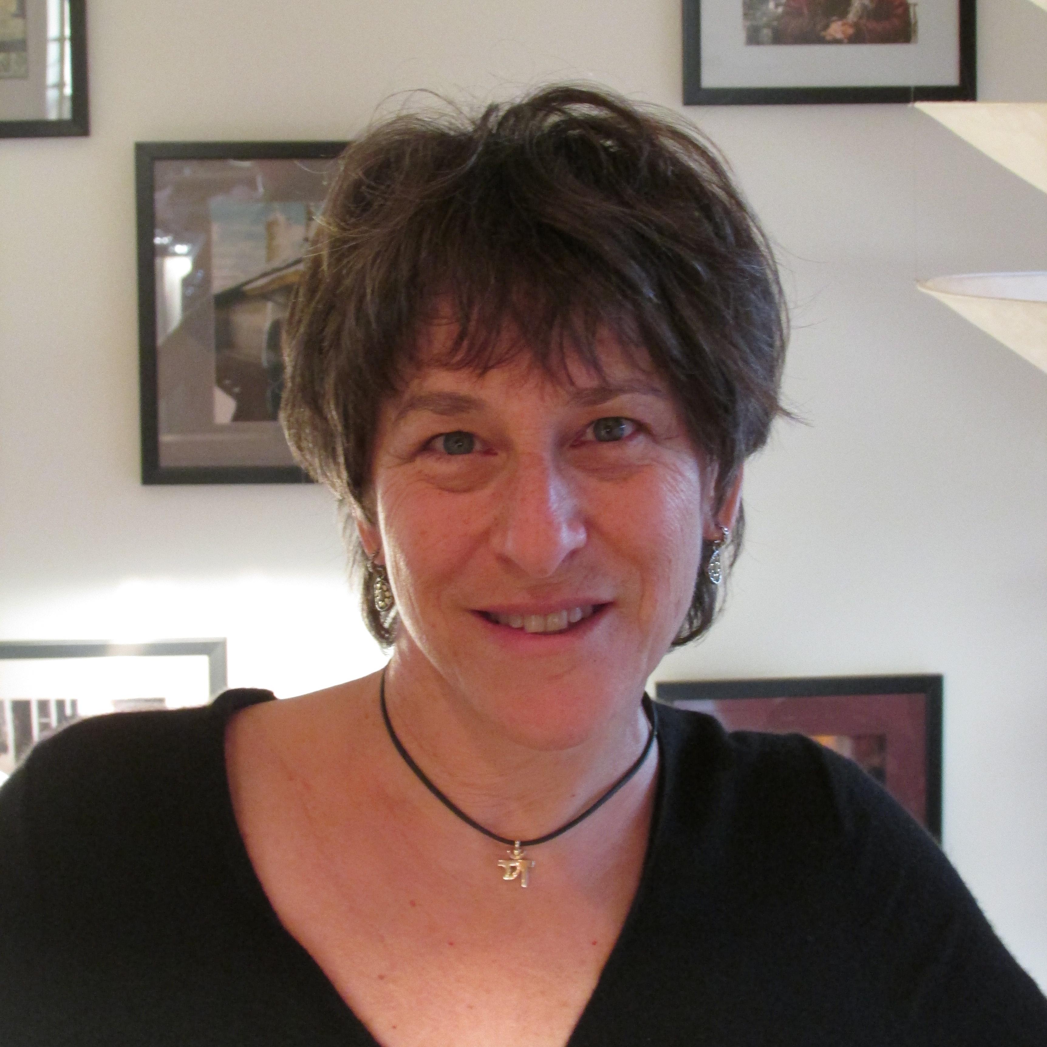 Debra Mulnick
