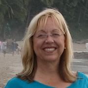 Deb Douglas