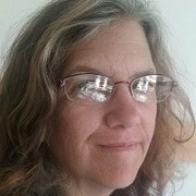 Susan Currier
