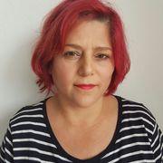 Maria Gallardo