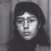 Sabrina Carrizo Sztainbok