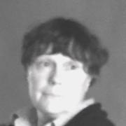 Eugenia Toledo-Keyser