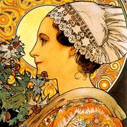 Alice Héloir-Moskwa