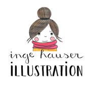 Inge Hauser