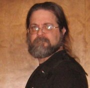 Glenn Gutshall