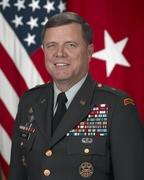 Louis W. (Bill) Weber