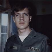 Tommy L. Newport