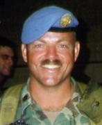 Dennis Szydloski