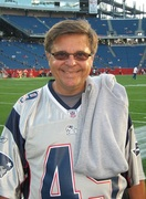 Robert M. Lavoie