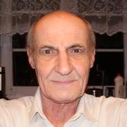 Ivan Stýblo