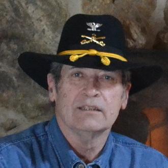 Joseph L. Krawczyk Jr.