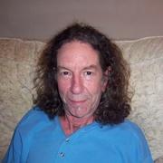 David R Blancette