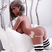 TPE sex dolls