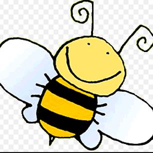 BeeAsleep