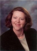Kathleen Rentel
