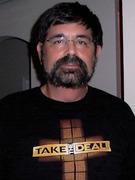 Fred J. Stellabotte