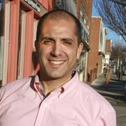 Scott Habeeb