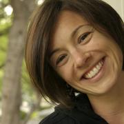 Laura DeFreitas