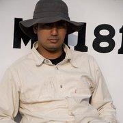 Hasan Arif Rahman