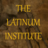 Latinum Institute