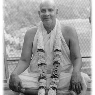 Teachings of Swami Sivananda