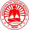 Association for yoga and Meditat