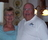 Stuart & Marcia  Schwalm