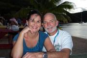 David & Sandra Jernigan