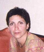Serena Buschi