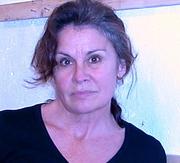 Monika Teal