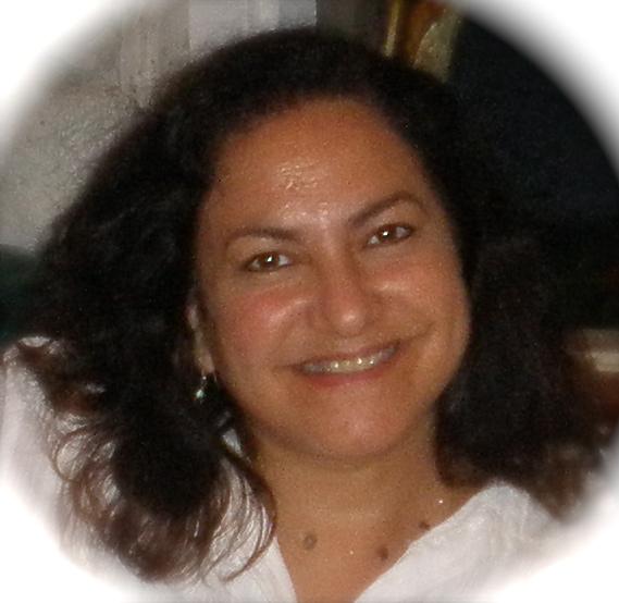 Angela Ferri