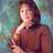 Sally Baker Keller