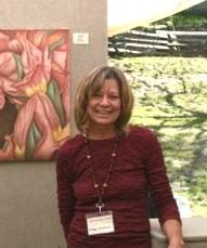 Peggy Thomas Cacalano