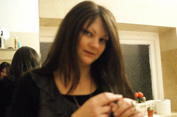Eva Czarniecka