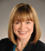 Janine Kilty