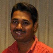 sanjay punekar