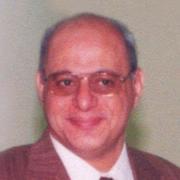 Prof. Dr.  Aly El-Sohby