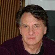 Ric Grossman