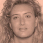 Stacey Fjerkenstad