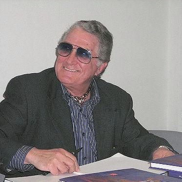Vincenzo Balsamo
