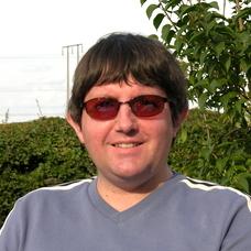 Stephen Walton