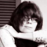Marcela Carvalho