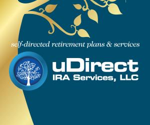 uDirect 12232015